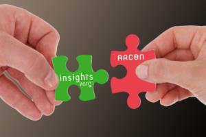Verdere samenwerking Insights Zorg en Arcon