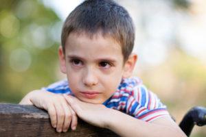 Doorontwikkeling regionaal inkoopmodel jeugdzorg