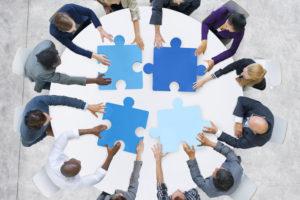 Best practice: integraal werken