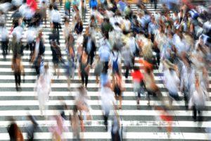Citizenlab: Betrekken van inwoners bij zorginnovaties