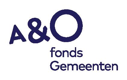 AENO_Logo_RGB_Staand-Donkerblauw