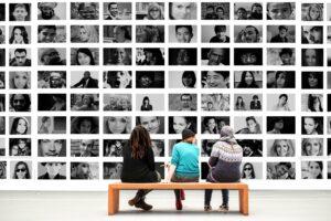 Twentse gemeenten zetten stap in doorbreken knelpunten rondom de participatiewet en maatschappelijke opvang (MO)
