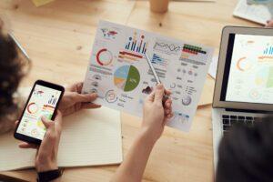 Gemeente Hardenberg kiest voor een dashboard van Insights Zorg