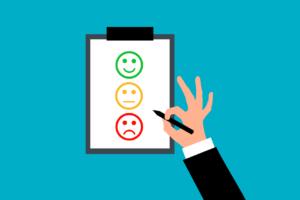 Hoe krijg ik meer zicht op kwaliteit en effect van gecontracteerde aanbieders?